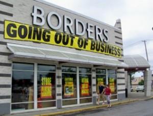 2. borders-store-closing
