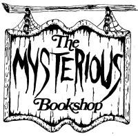 MysteriousBookshop