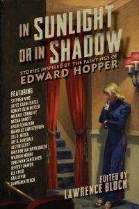 In Sunlight or in Shadow_CVR-01