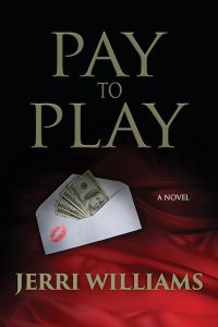 jw-pay-to-play-cover