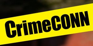 crimeconnlogo