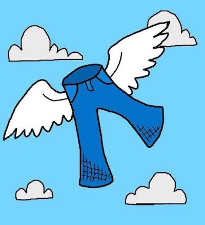 flying_pants-2